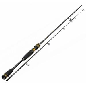 Prut Sportex Black Arrow G2 2,40m 13-28gr