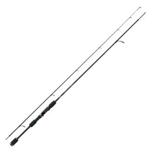 Prut Jaxon Varis Zet Spining 2,10m 1-8gr