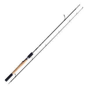 Prut Jaxon Varis Pro Spining 2,07m 4-18gr