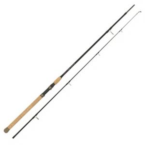 Prut Aquantic Target-M 2,7m 40-130gr
