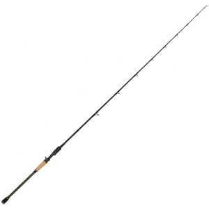 Prut Gunki Iron-T C Chooten 2,1m MH 7-35gr