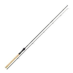 Prut Daiwa Prorex S Spin 2,40m 50-110gr