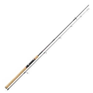 Prut Daiwa Sweepfire Jiggerspin 2,40m 8-35gr