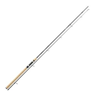 Prut Daiwa Exceler UL/L Spin 1,95m 0,5-7gr