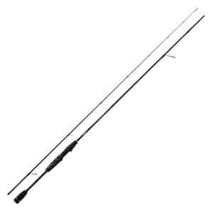Prut Jaxon Grey Stream 2,10m 5-23gr