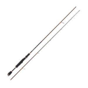 Prut Iron Claw Apace 1,80m 2-12gr