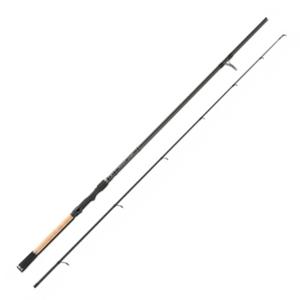 Prut Saenger Zander Spin 2,10m 20-65gr