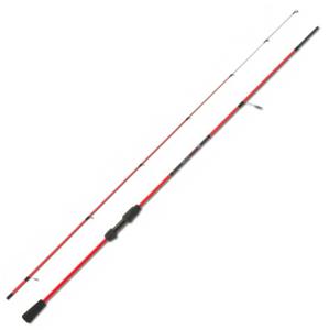 Prut Iron Claw Drop Stick PRO 2,44m 4-26gr