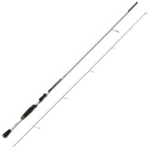Prut Doiyo Shiroi Series Light Jigging - Short Distance 2,44m 3-18gr