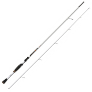 Prut Doiyo Shiroi Series Medium Heavy Jigging - Long Distance 2,44m 15-62gr