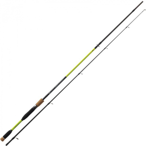 Prut Sert Nomad Spincast 1,8m / 2-7gr (2-L)