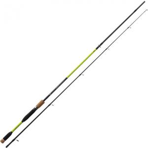 Prut Sert Nomad Spincast 2,1m / 5-21gr (2-M)