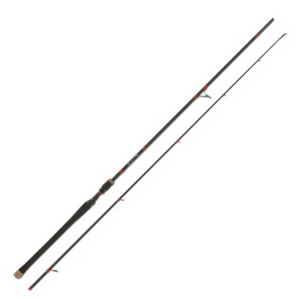 Prut Iron Claw Slim Jim II 2,7m 12-43gr
