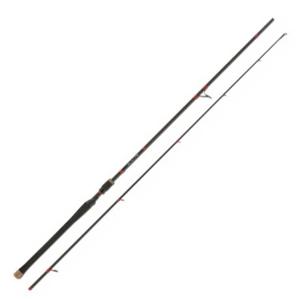Prut Iron Claw Slim Jim II 2,7m 24-62gr