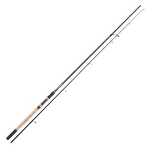 Prut Konger Maxer Spin 2,40m 10-40gr