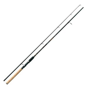 Prut Jaxon Arcadia Spin 2,70m 10-40gr