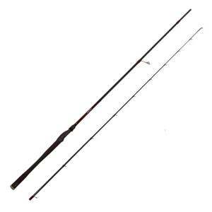 Prut Iron Claw Niyo 1,98m 8-24gr