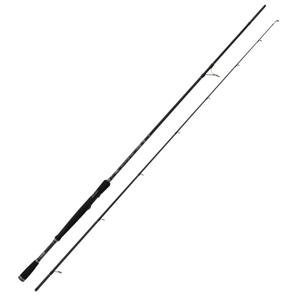 Prut Fox Rage Ti Pro Jigger X 20-60gr 2,4m