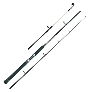 Prut Ice Fish Sea Fighter 2,70m 40-90gr
