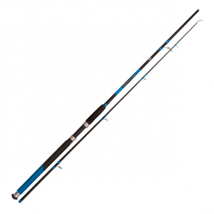 Prut Zebco Saltfisher Light Pilk 2,70m 30-130gr