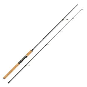 Prut Mistrall XR Spin 5-20gr 2,40m