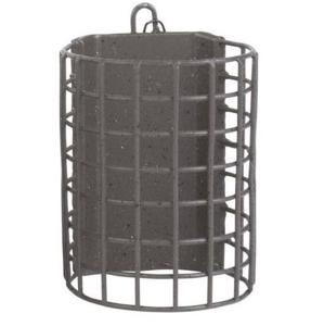 Feederové Krmítko Preston Wire Cage Feeder Medium Gramáž 30gr
