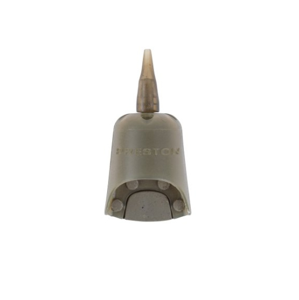 Feederové Krmítko Preston ICM Pellet Feeder Hmotnost 25gr