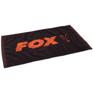 Ručník Fox Towel