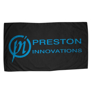 Ručník Preston Towel