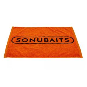 Ručník Sonubaits Sonu Towel