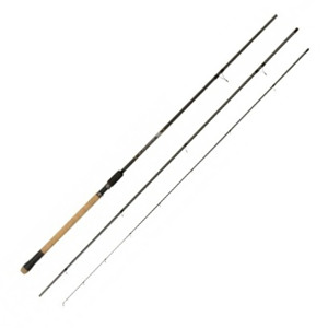 Prut MS Range Pro Match Heavy 3,90m 30gr