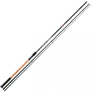 Prut Trabucco Precision RPL Match Carp 3,9m 20gr