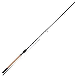 Prut Matrix Aquos Ultra-C Waggler Rod 11ft 3,30m