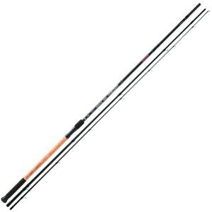 Prut Trabucco Precision RPL Match Carp 20gr 4,2m