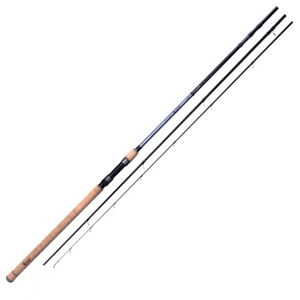 Prut Mikado Ultraviolet II Match 25gr 3,9m