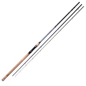 Prut Mikado Ultraviolet II Match 25gr 4,2m