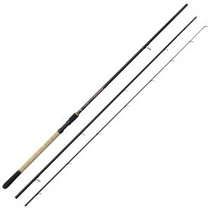 Prut DAM Sensomax 2 Match 4,20m 5-25gr