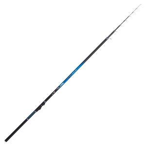 Prut Browning Black Magic SLF Bolo 5,00m 25gr