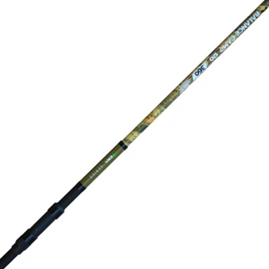 Sema Balance Camo Tele 2,7 m 40-80 g 5 dílů
