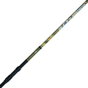 Prut Sema Balance Camo Tele 3,60m 60-120gr