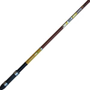 Prut Sema Basic Tele 3,30m 60-120gr