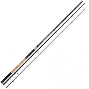 Prut Trabucco Precision RPL Allrounder 15-40gr 3,6m