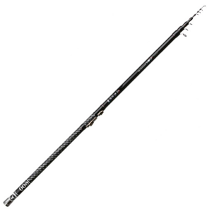 Prut Mikado X-PLODE Bolognese 1-30gr 6,0m