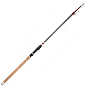 Prut Mikado Lexus Tele Match 1-25gr 4,20m