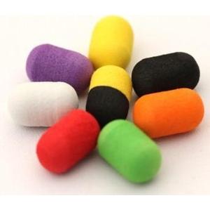 Taska Pěnové Pop UP Wazzup 12x 16mm 8ks barevný mix