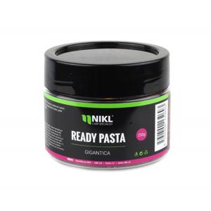 Obalovací Ready Pasta Nikl 150gr Scopex & Squid