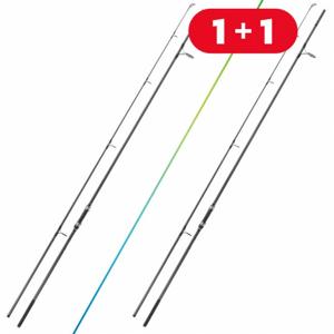Prut Pelzer Bondage 12ft 3,0lb AKCE 1+1