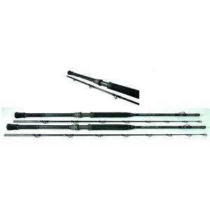 Prut Rovex Magnite Pro 2,10m 30lb
