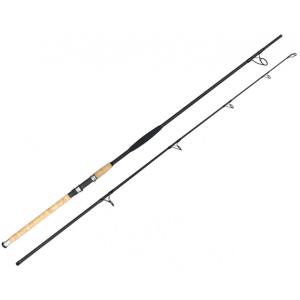 Prut Zfish Catfish Morga 2,70m 100-400gr
