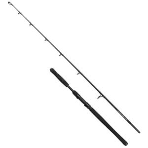 MadCat Black Close Combat 1,8 m 50-125 g 2 díly